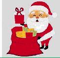 For November/December Shopping Centres Strathpine, Wynnum, Elanora Gold Coast, Ballina...