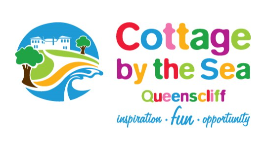 Cottage By the Sea are seeking Casual Camp team members..Based in Queenscliff, Cottage by the Sea is a...