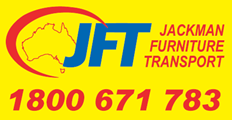 FURNITURE LOADERS   