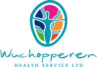 Wuchopperen Health Service Ltd would like to advise members and interested parties of its 2020...