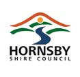 Registration of Interest – Aboriginal Cultural Heritage Assessment  