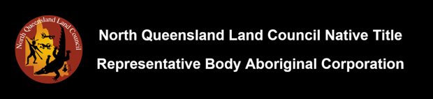 "DEPARTMENT OF DEFENCE INDIGENOUS LAND USE AGREEMENT (""ILUA"")   AUTHORISATION MEETING  