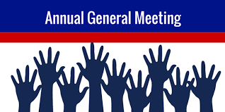 Darwin Motorcycle Club   will be holding their Annual General Meeting at Hidden Valley Motorsports...