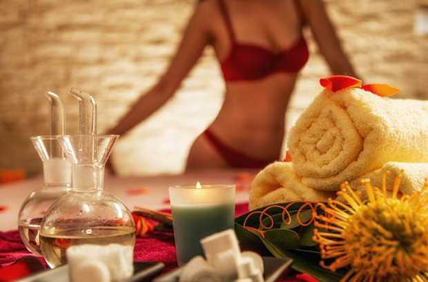 Sensual relaxingmassage with happy ending (No sex)    100% Aussie Lady  Slim  41yo...