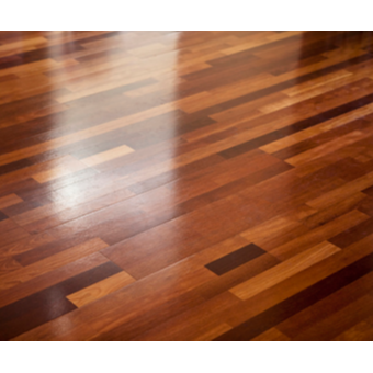 New & Old Floors sanded & polished. For prompt & reliable service.  J. Govender9398 2565  ...
