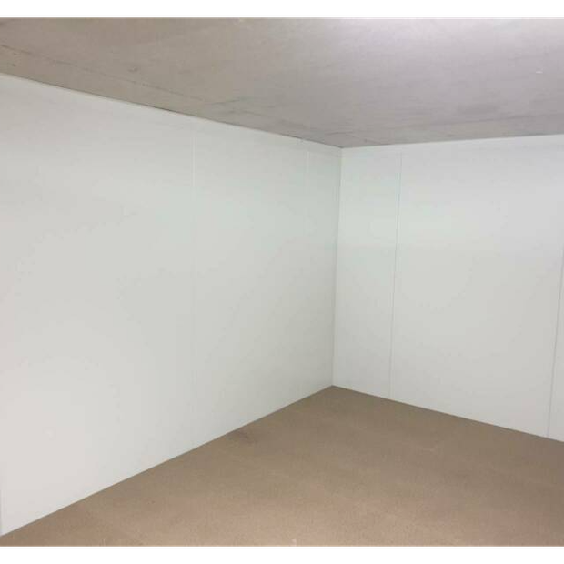 New storage units in Thornleigh.* Low temperature/humidity.* Low dust.7 days a week access via a pin...