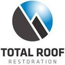APPRENTICE ROOF TILER   Cheltenham Area.   One of Melbourne's Leading Roof Restoration Companies...