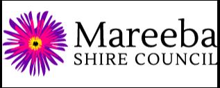 T-MSC2020-22 SHANTY CREEK ROAD AND CLACHERTY ROAD CAUSEWAY CONSTRUCTIONMareeba Shire Council hereby...