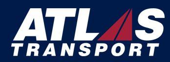 ATLAS TRANSPORT   $$$$$$$$$$$$$$$$$$$$$$$$$$$$$$   OWNER DRIVERS    GUARANTEES...