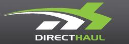 Fuel Tank Driver Vacancies   Directhaul is seeking two Darwin based Fuel Tank...