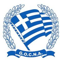 The Greek Orthodox Community of Northern Australia Inc    Annual General Meeting   