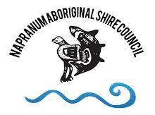 Tender Design & Construction of 2 x Duplexes for public housing   Napranum Aboriginal Shire...