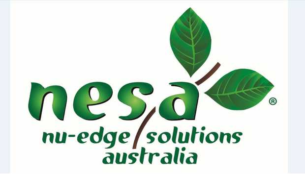 AGRONOMIST    Nu-Edge Solutions Australia (NESA) widely acknowledged as a market leader in amino...