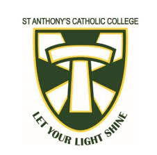 In 2020, St Anthony's Catholic College introduced a new and exciting education program offering a...