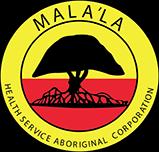 PRACTICE MANAGER – PRIMARY HEALTH CARE   MANINGRIDA, NT   Maningrida is a remote Aboriginal...