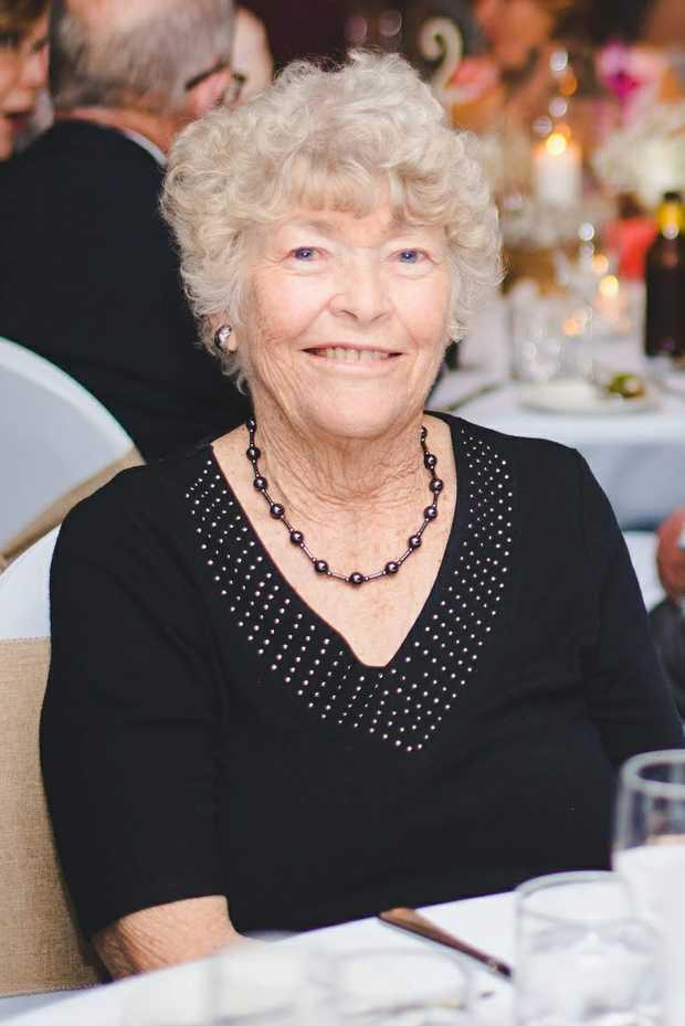 'Isabel'   of Rockhampton, passed away Saturday 7th November 2020 aged 83 years.   Loving and...