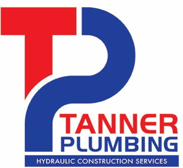 Plumbing Foreman and Plumbers wanted for large commercial project in Coffs Harbour. Please contact our...