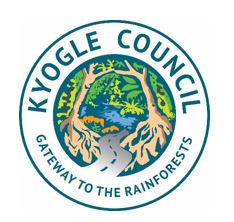 Environmental Services Officer      
