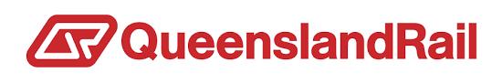 Tender QRP-20-106 Far North Queensland Garden Maintenance   Queensland Rail is seeking offers from...