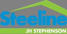 MACHINE OPERATOR    Steeline JH Stephenson is seeking a Machine Operator.   • Rollforming metal...