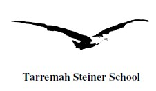 0.7FTE starting Term 1, 2021  