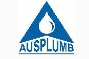 DARWIN & ALICE SPRINGS    Ausplumb is seeking qualified Plumbers to join our growing team.