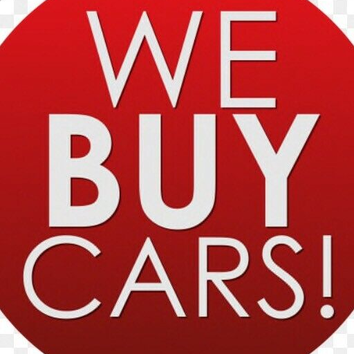 Buying vehicles with or without registration from $50 to $15,000! Fully licenced local Motor Dealer in...