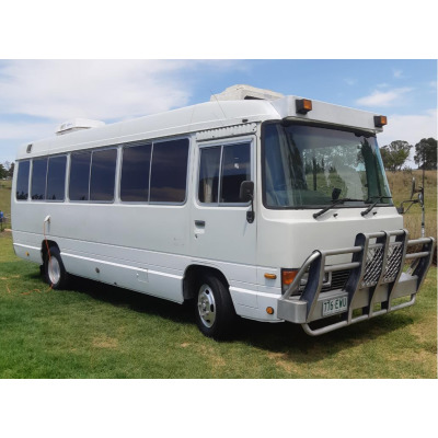 6 Cylinder 