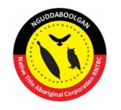 NGUDDABOOLGAN NATIVE TITLE   ABORIGINAL CORPORATION RNTBC   Project Coordinator – Cairns   Fulltime...