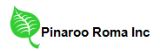 PINAROO ROMA INC.    PINAROO INDEPENDENT LIVING UNITS    SITEWORKS FOR TENDER    Tenders closing 2pm...