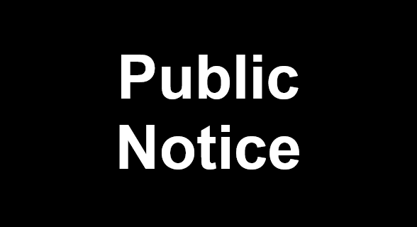 RCQ Projects Pty Ltd Wish to advise of the temporary changes to footpath conditions and shoulder...