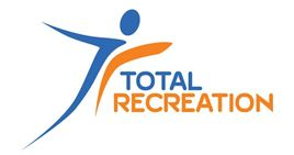 Total Recreation is a not for profit organisation delivering sport, fitness and recreation programs...