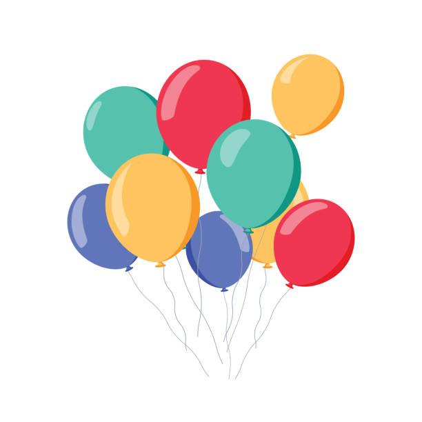 """Congratulations   Vic Westbrook   """"93"""" today   Happy Birthday dad, pop& great grandad..."""