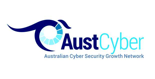 Node Manager - Townsville Cyber Security Innovation Node   
