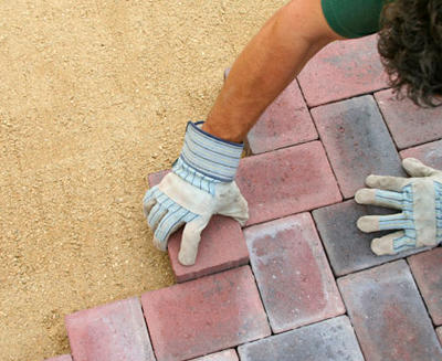 All Paving and LandscapingEarthworks, Stormwater, Tree Services & Garden CareLicence...