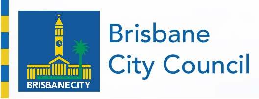Public Notice of making the Advertisements Interim Local Law 2020 for the City of Brisbane    City of...