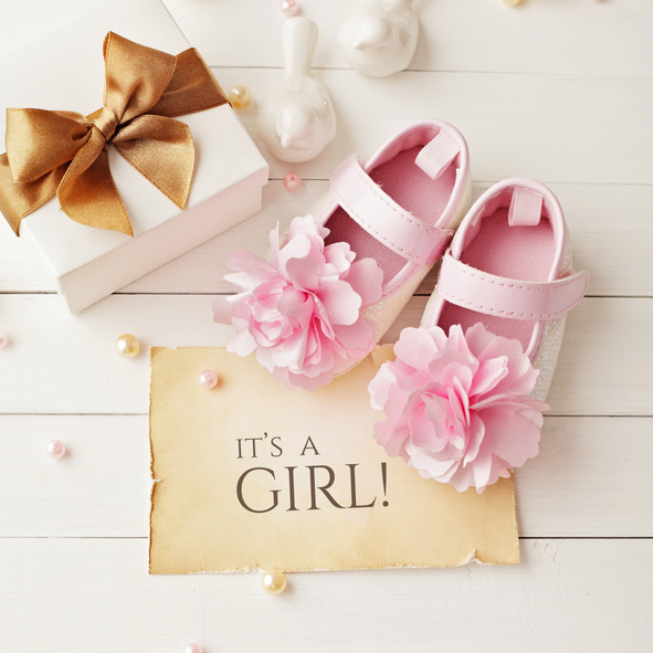 Rebecca and Glen Congratulations on the birth of your dear daughter  Quinn Ruby   Born on...