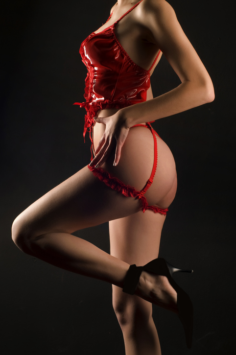 Servicing Gold Coast & Tweed Region Out calls 24/7 Your Desire or Fantasy fulfilled