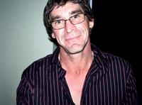 Malcolm John BruggemannDate of Funeral: 23/11/2020BRUGGEMANN, Malcolm JohnLate of Chinchilla.Taken...