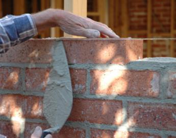 New Brickwork & RepairsWall & Window Cut OutsGeneral Building40 Years ExperienceSmall Job...