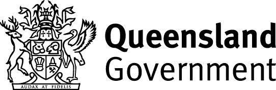 Queensland Heritage Register Application   Under the provisions of s.39 of the Queensland Heritage...