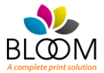 Job Role