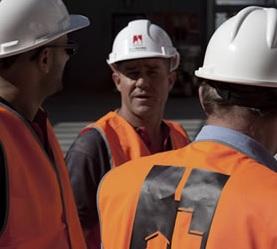 Subcontractors invited to price:    McDonalds Clontarf 25.11  McDonalds Southbank 09.12   E.