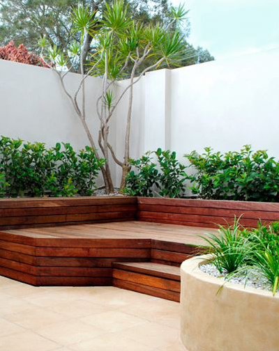 EVOLVE LANDSCAPE DESIGN & CONSTRUCTIONFocusing on reliability, professionalism and attention to...