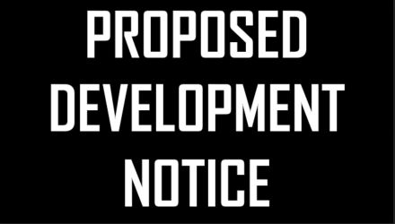 Make a submission from 26 November 2020 to 17 December 2020   Subdivision of land to create two (2)...