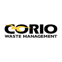 Immediate Start.   