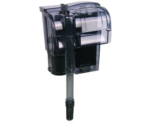 AQUA ONE CLEARVIEW 200 HANG ON FILTER 200 L/HR*  Hang on Filters are designed to be clipped in to the...