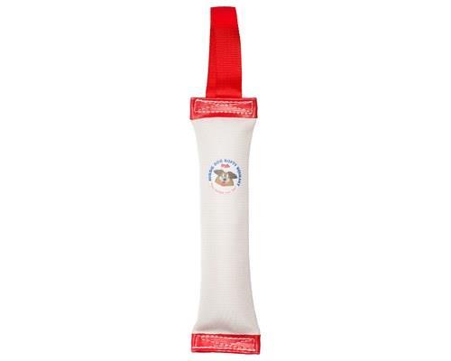 Aussie Dog Fetchit, Fetch Dog Toy, LargeSize:36cm L x 10cm W x 10cm HThe Aussie Dog Fetchit is a...