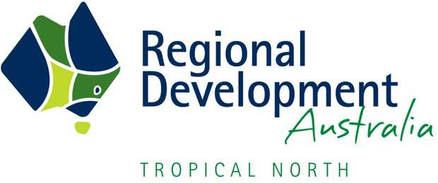 The RDA Tropical North Committeeis looking fora Chief Executive Officer (CEO)to lead an innovative...