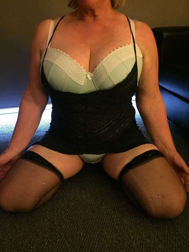 0488148857   Toowoomba Friday/Saturday   Dalby Sunday/Monday   